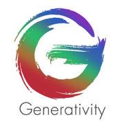 generativity.eu